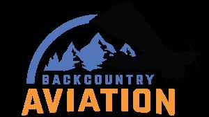 Instructors – Backcountry Aviation